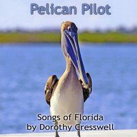 Pelican Pilot: Songs of Florida